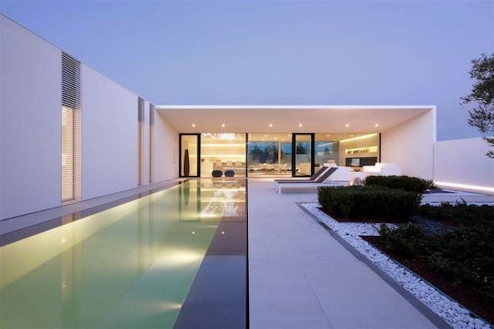 47 Estate-Villa-fea633ee88cdae24b98f042c