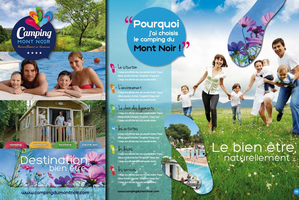 34 Editioncreation mont_noir530dcee9296d