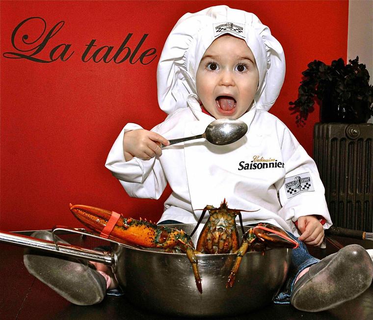 Culinaire-_2XD8769.jpg