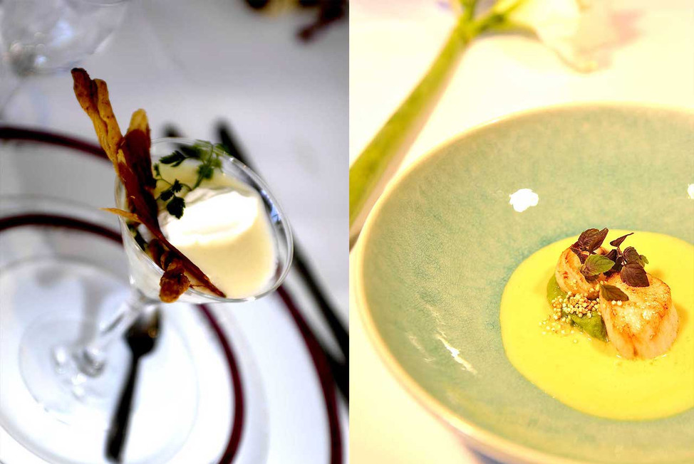 Culinaire-2 copie.jpg