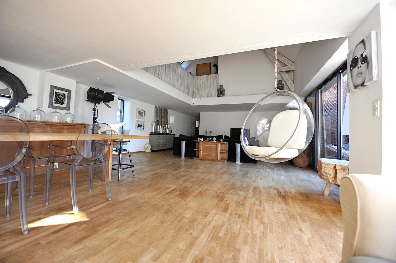 15 Estate-Villa-_DSC6952.JPG