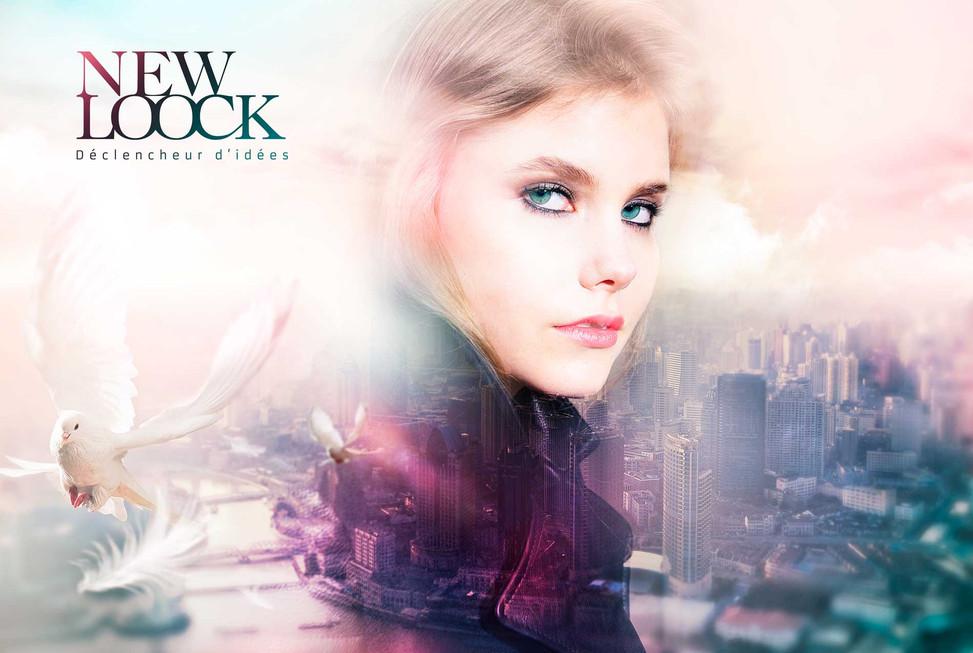 35 Editioncreation newloock530dcbe0079d4