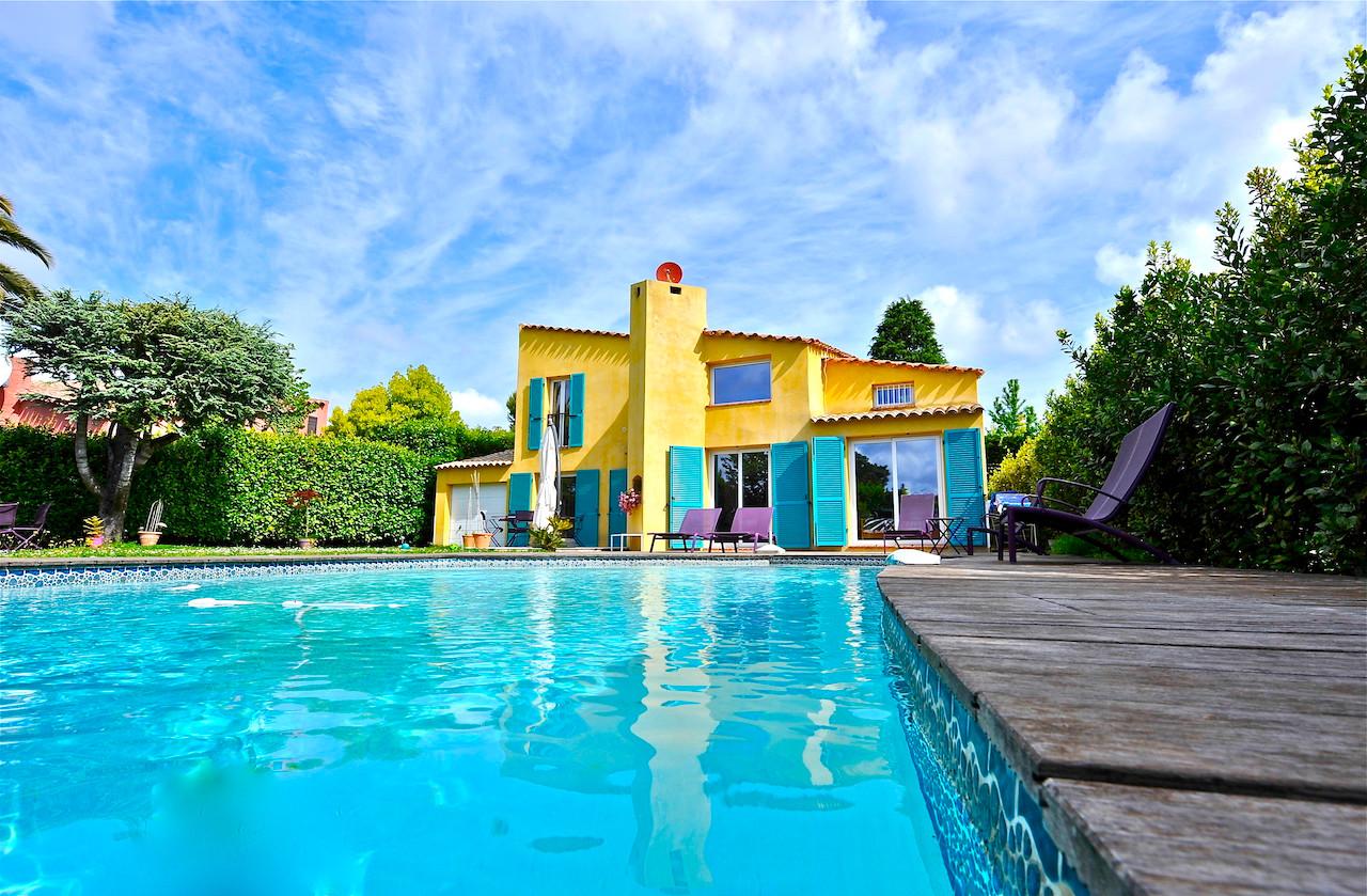 14 Estate-Villa-_DSC6647.JPG