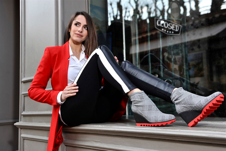 14 Chaussures_DSC9397.JPG