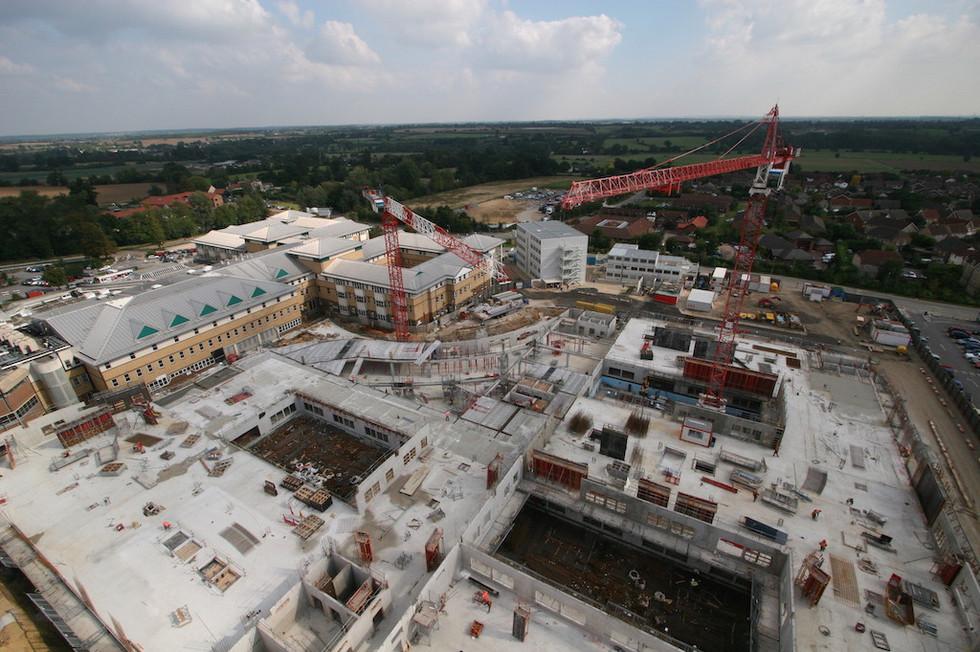 68 Estate-Industriel-IMG_2459.JPG