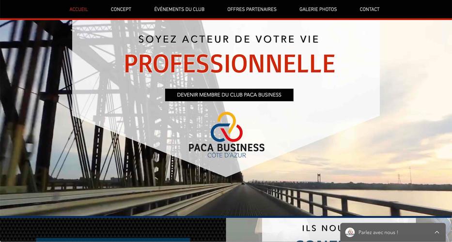 Site-Pacabusiness.jpg
