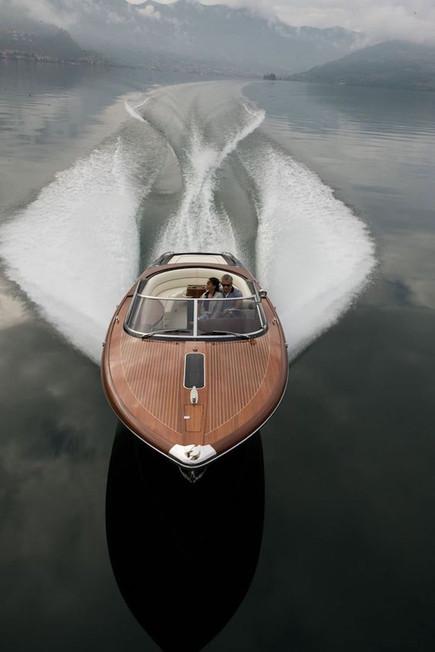 12 YachtN.12 .jpg
