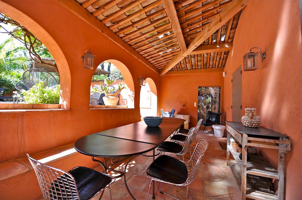 10 Estate-Villa-_DSC5302.JPG