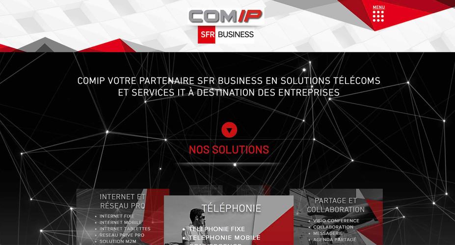 Site-Comip.jpg