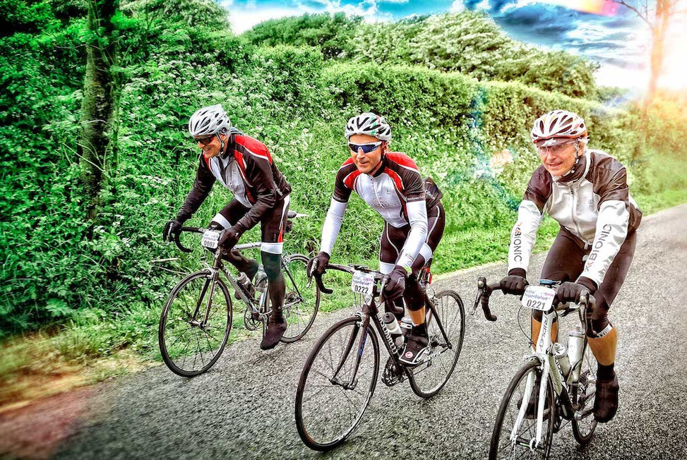54 Events-Sport-velo lille.jpgevent55817