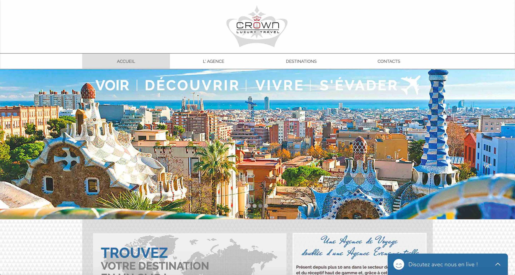 Site-Crown Luxury Travel.jpg