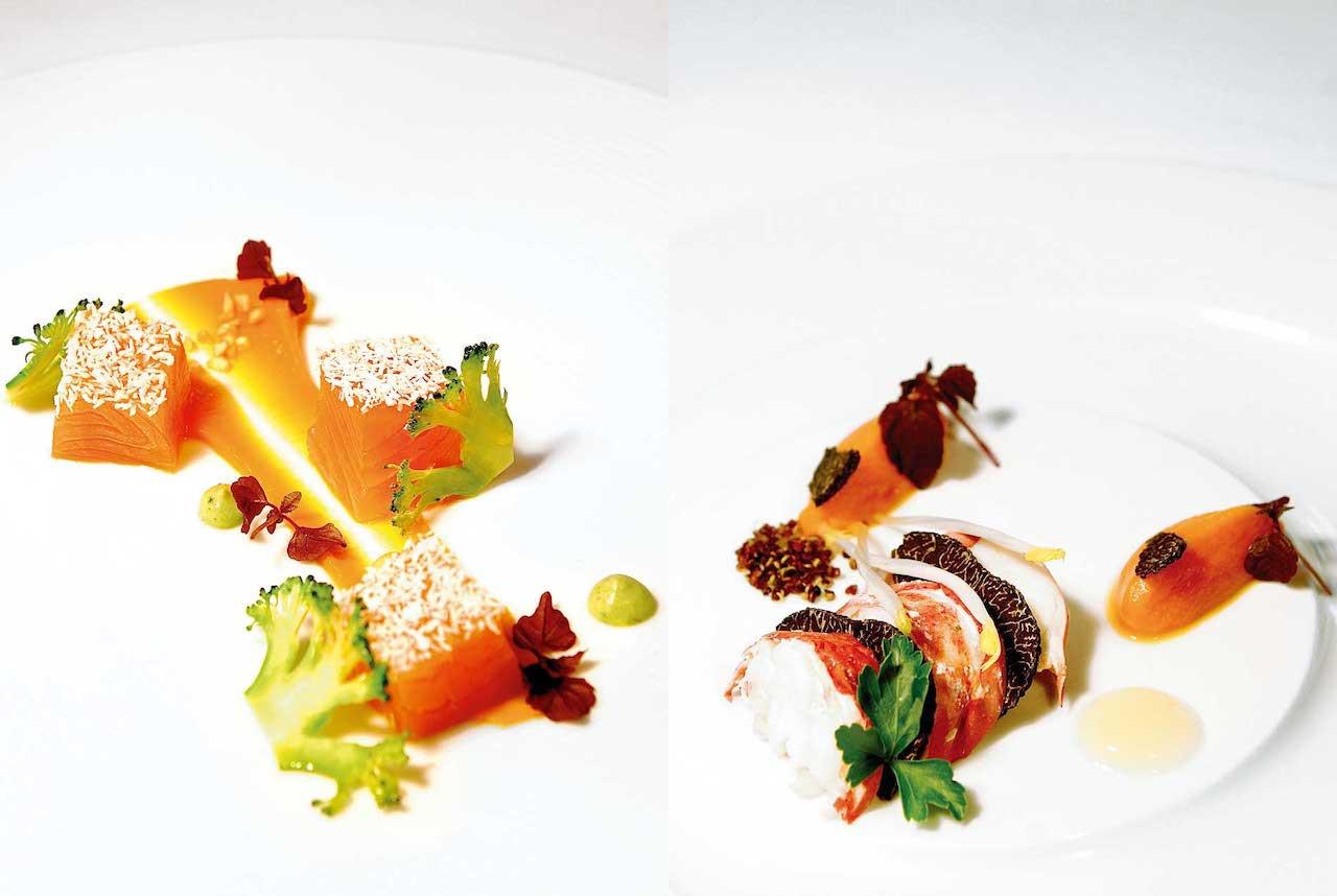 Culinaire-plat530dfd172411b.jpg