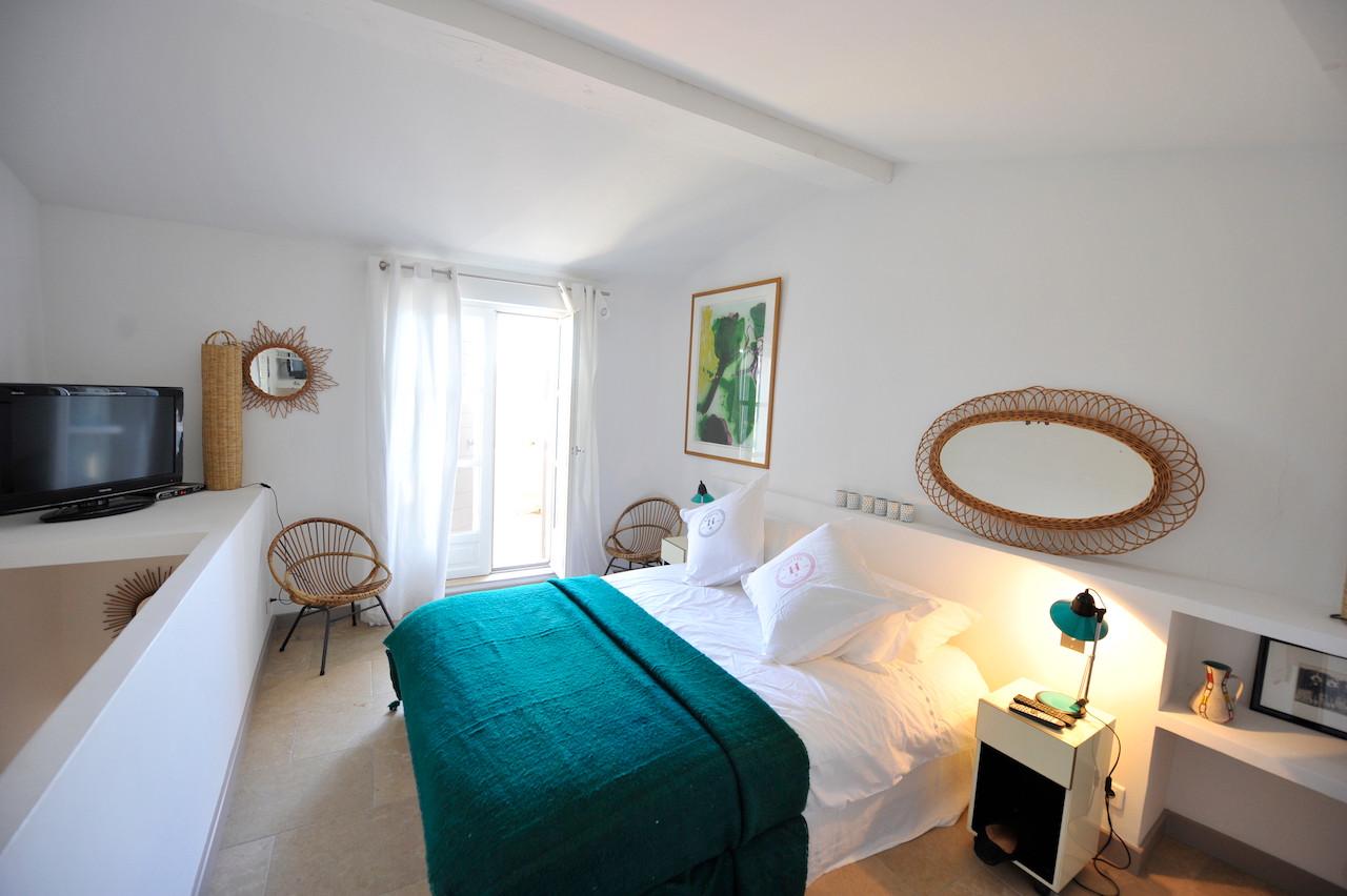 13 Estate-Villa-_DSC5340.JPG