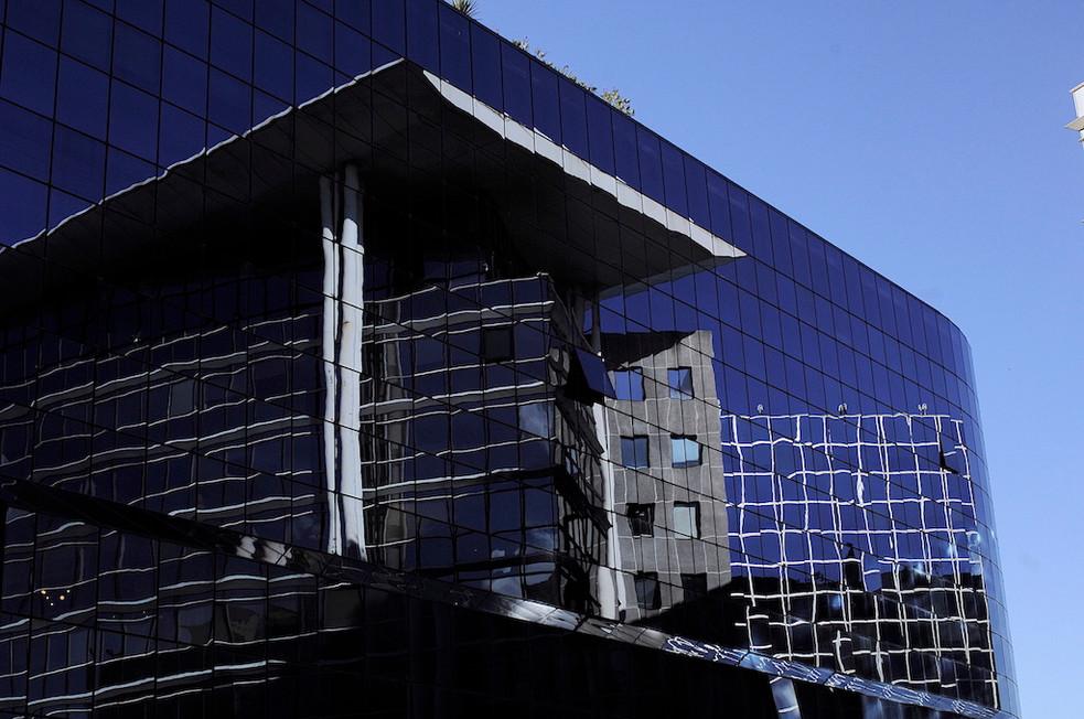 59 Estate-Industriel-_2XD6378.JPG