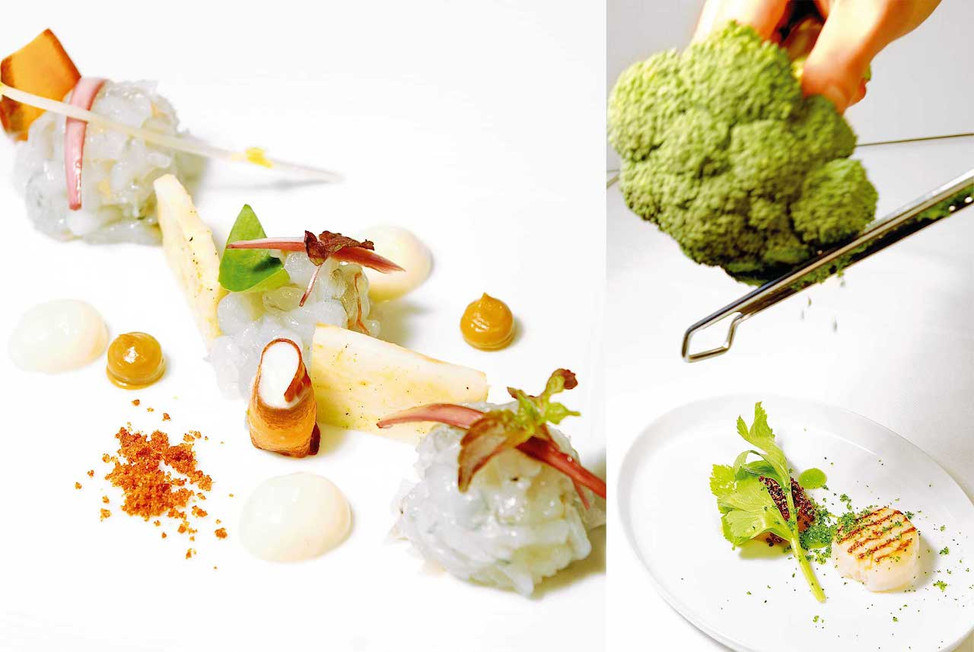 Culinaire-plat2530dfd32690c1.jpg