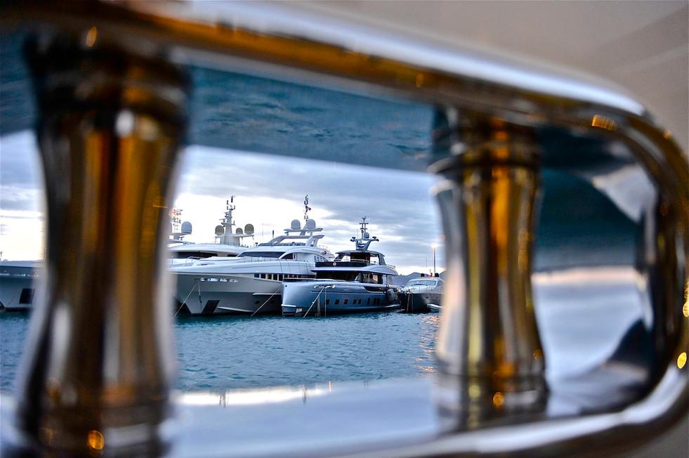 05 Yacht_DSC9861.JPG