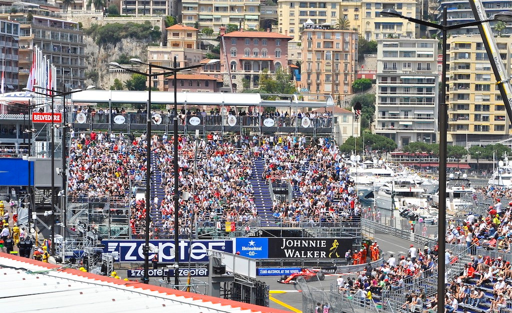 14 Events-Sport-_DSC6901.jpg