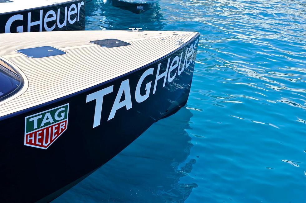 09 Yacht_DSC7406.JPG