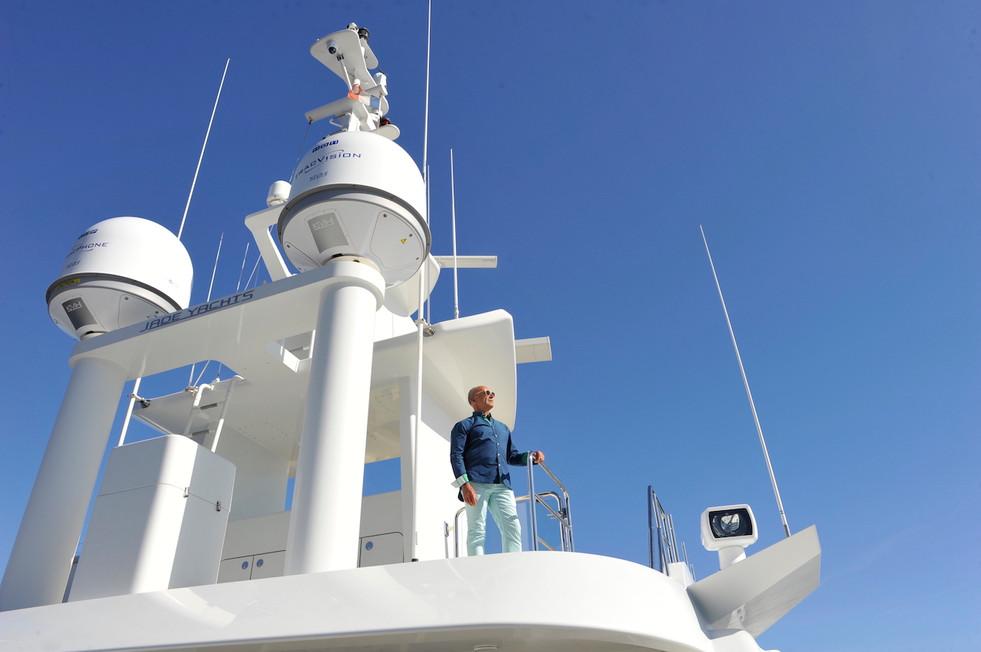 24 Yacht_DSC0181.JPG