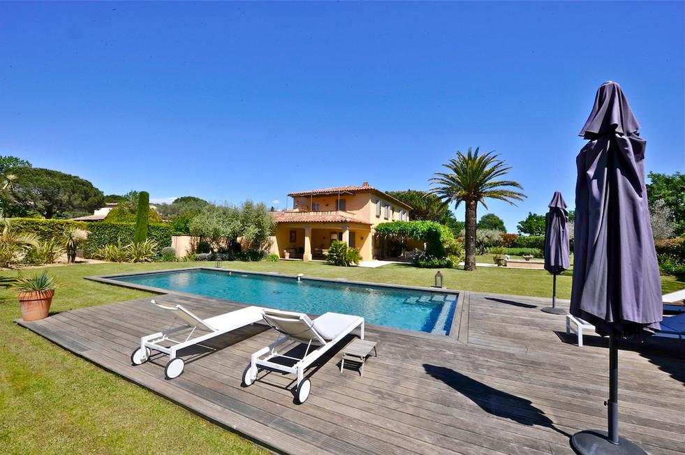 6 Estate-Villa-_DSC5239.JPG