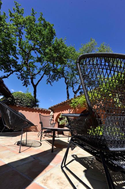 12 Estate-Villa-_DSC5328 copie.jpg