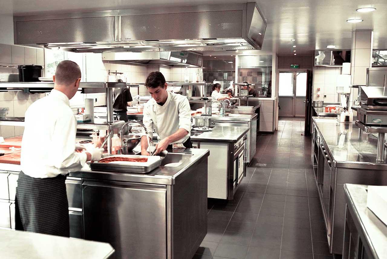 Lieu-cuisine530e13440bedd.jpg