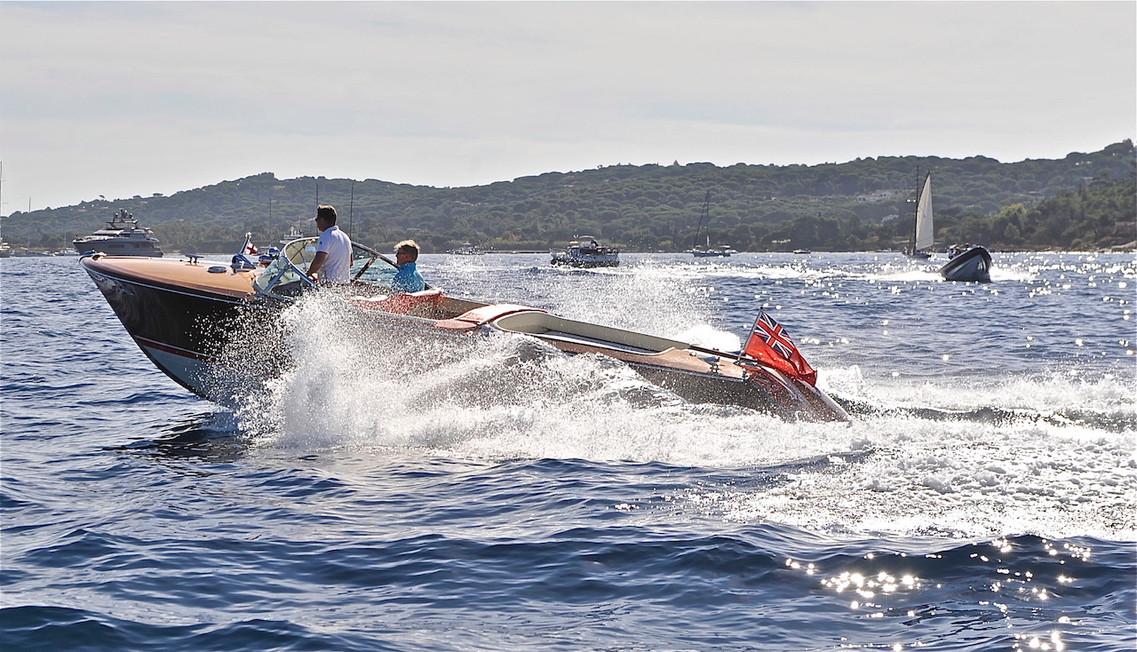 15 Yacht_DSC3049.JPG