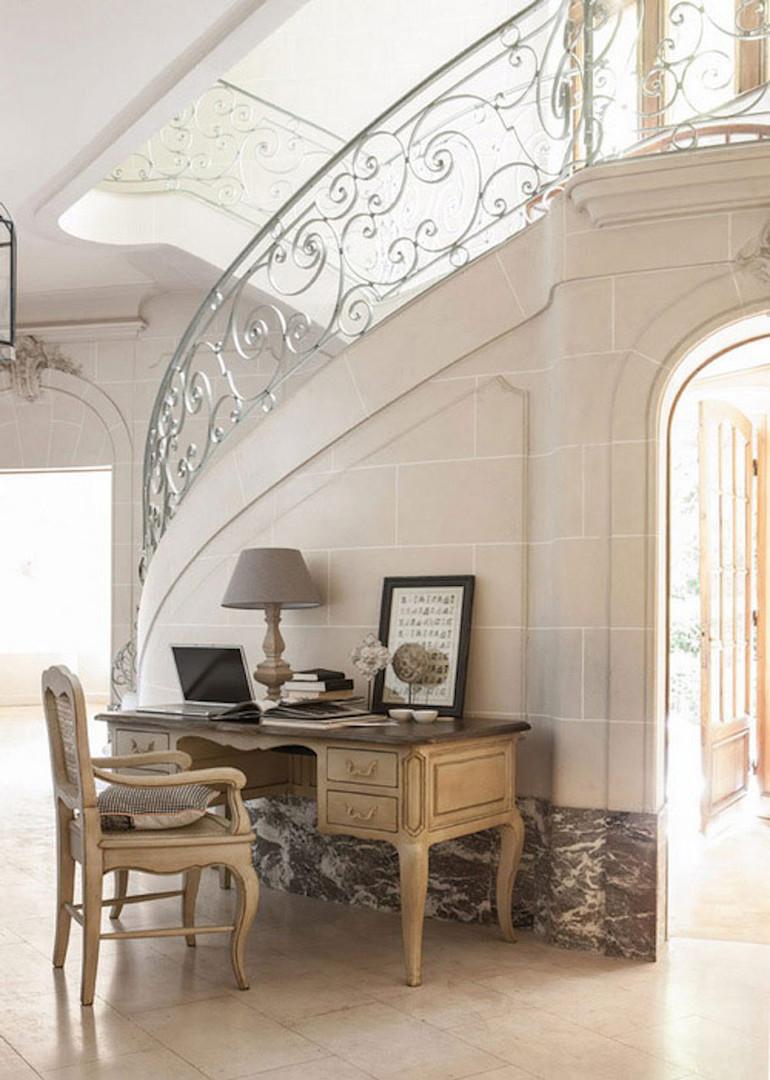 30 Estate-Villa-1711_19.jpg