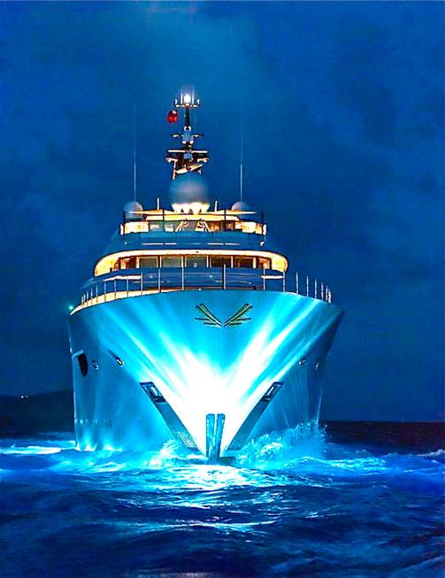 03 Yachtbateau.jpg