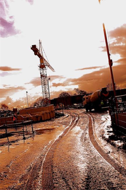 60 Estate-Industriel-_2XD8625.JPG