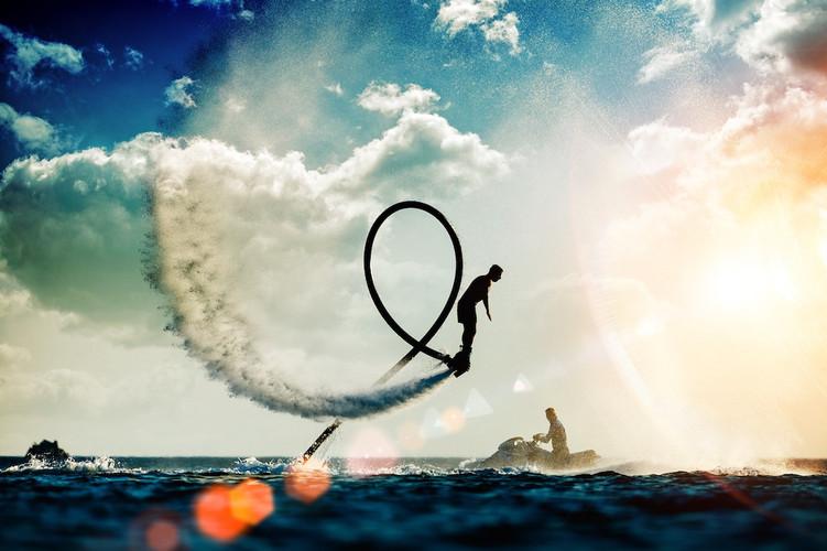 51 Events-Sport-ocean1.jpg