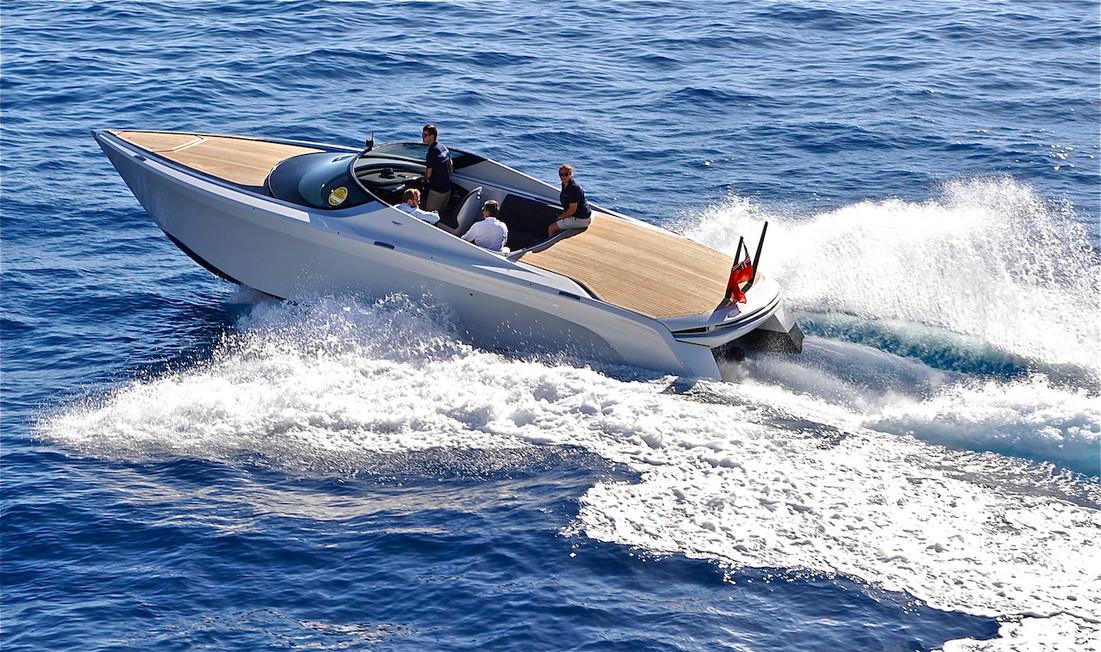 08 Yacht_DSC0164.JPG