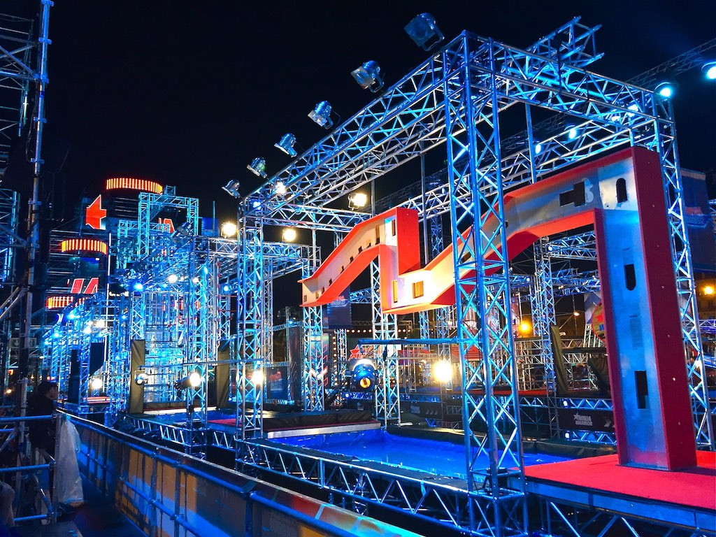 47 Events-Sport-ninja warrior.jpgimg_846
