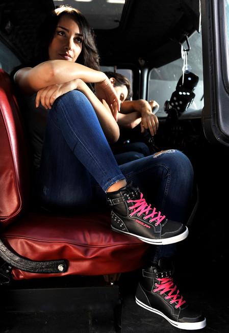 01 Chaussures_DSC0898.JPG