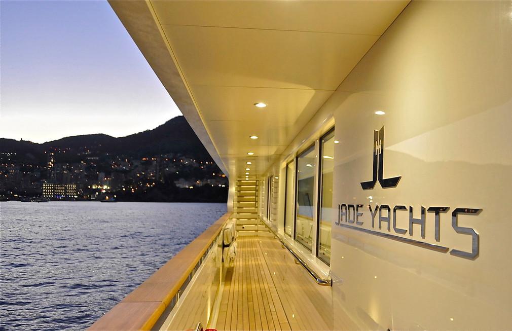 26 Yacht_DSC0403.JPG