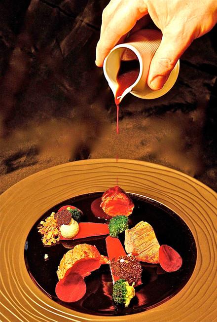 Culinaire-_2XD8701.jpg