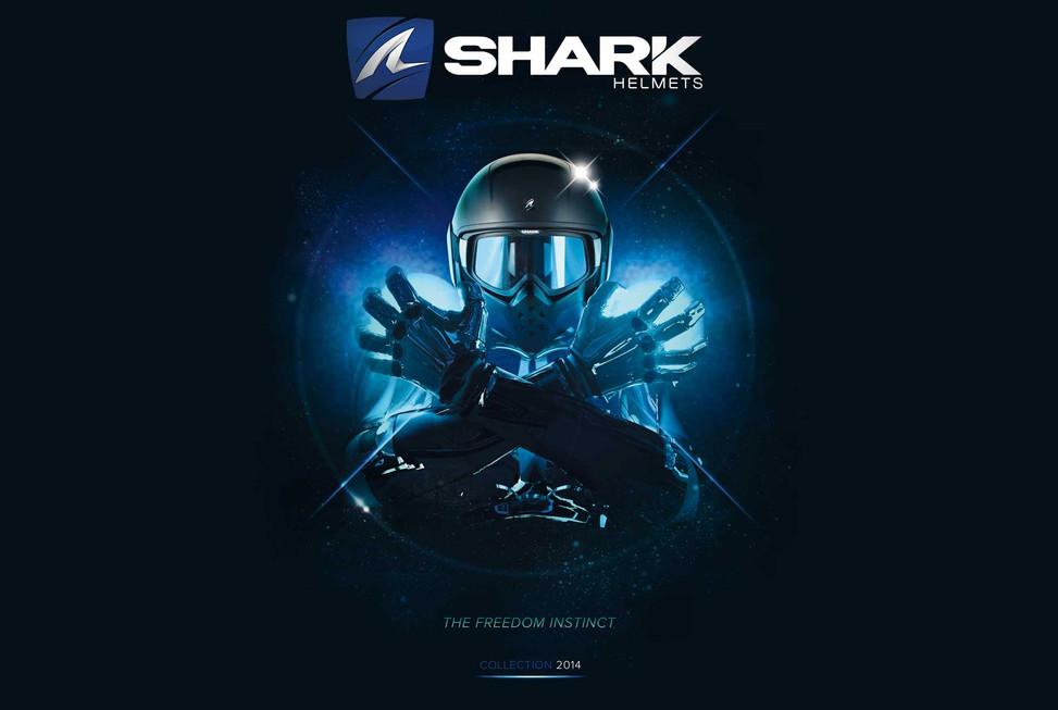 39 Editioncreation shark530dcff98edcf (1