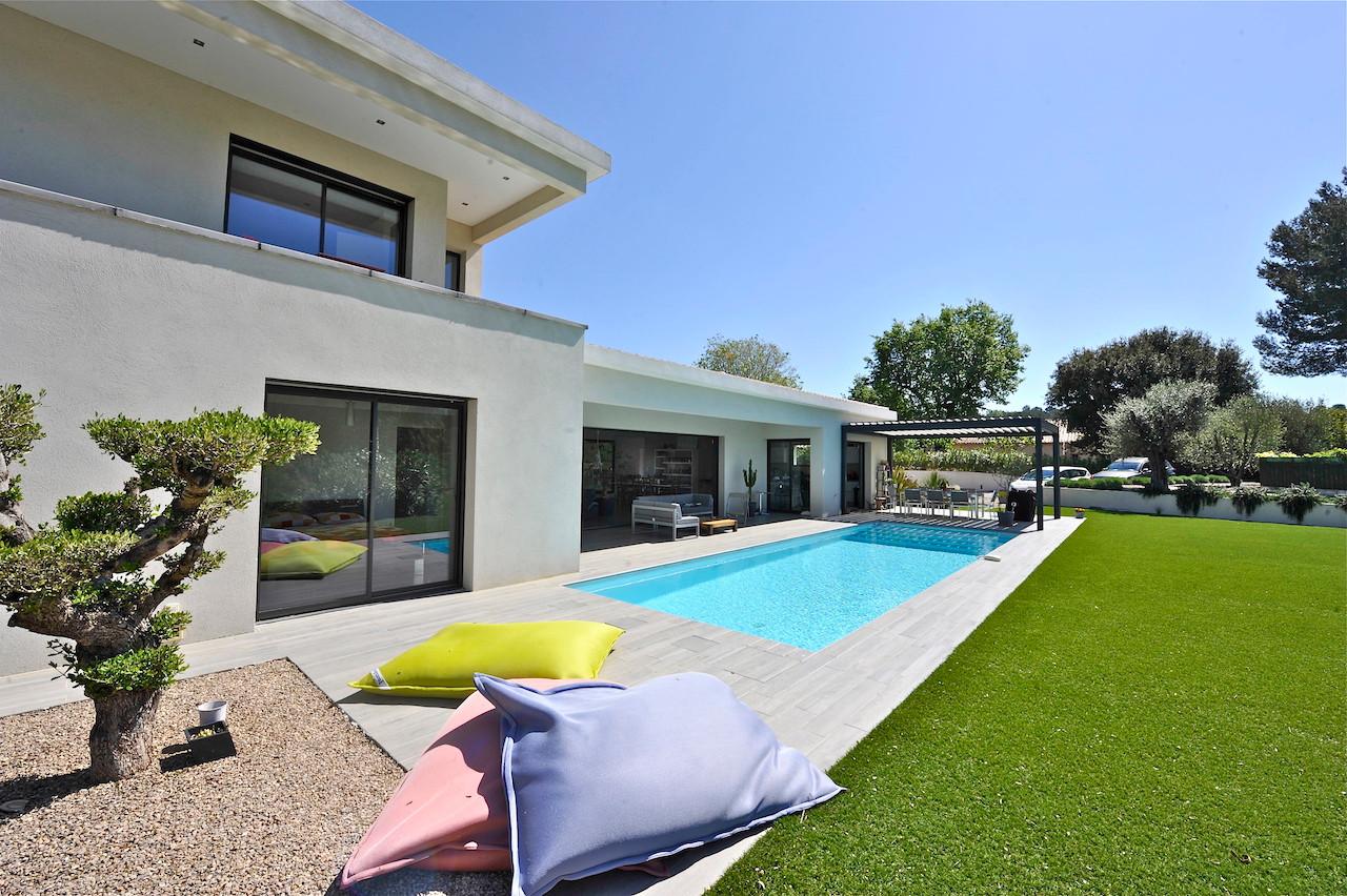 3 Estate-Villa-_DSC5077 copie.JPG