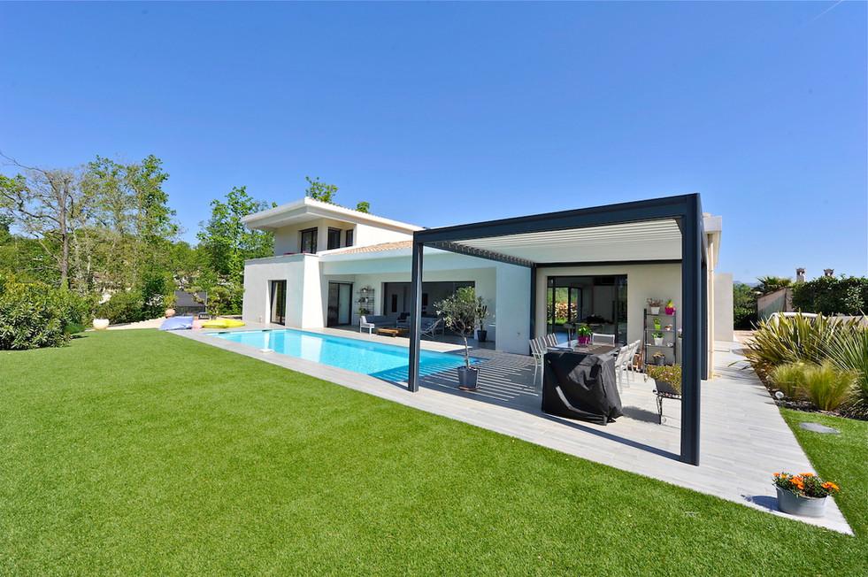 2 Estate-Villa-_DSC5070.JPG