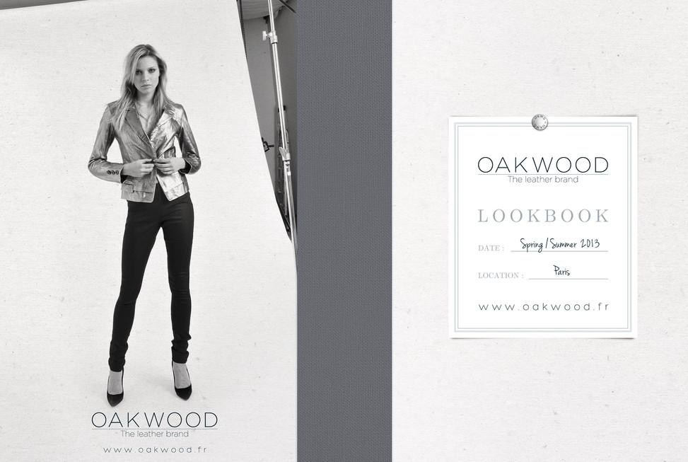 36 Editioncreation oakwood353184fecce048