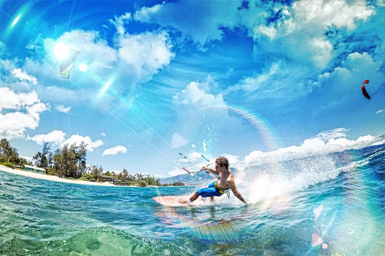 52 Events-Sport-ocean2.jpg
