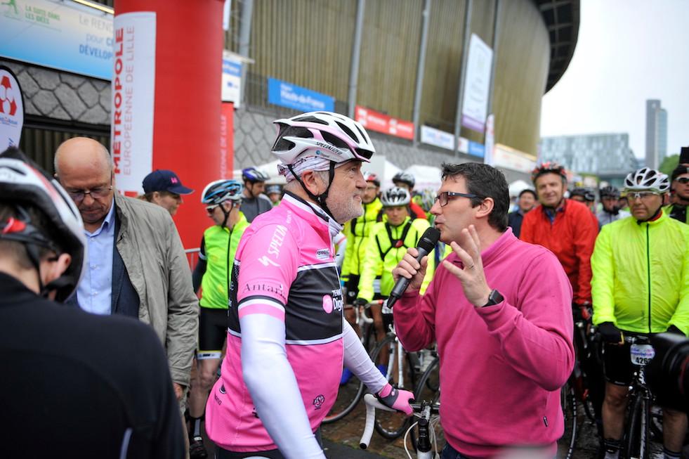 13 Events-Sport-_DSC5856.JPG