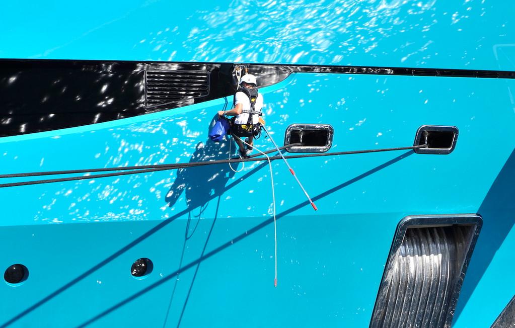 07 Yacht_DSC2215.JPG