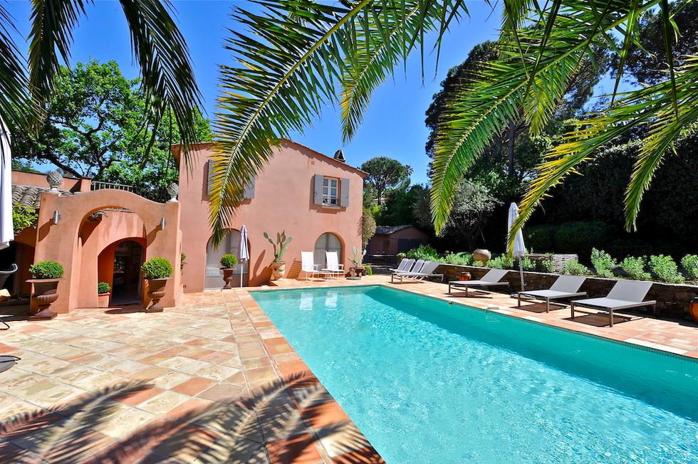 7 Estate-Villa-_DSC5265 copie.JPG