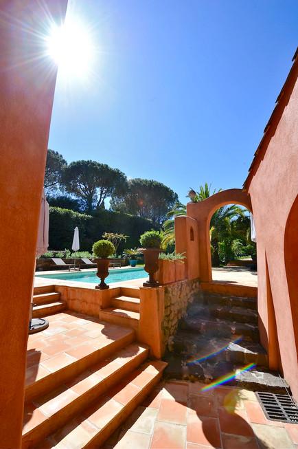 9 Estate-Villa-_DSC5288.jpg