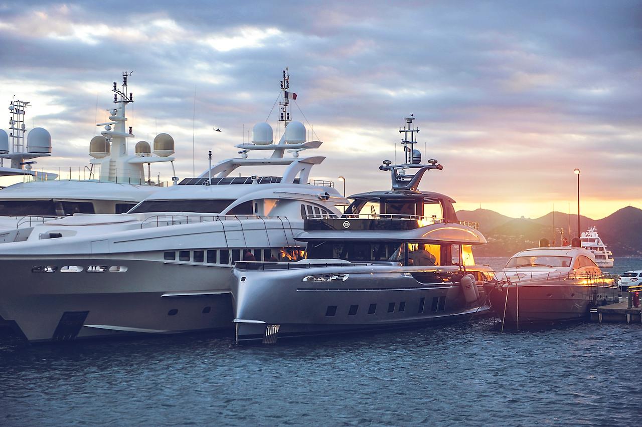 Bandeau-Yachting.jpg