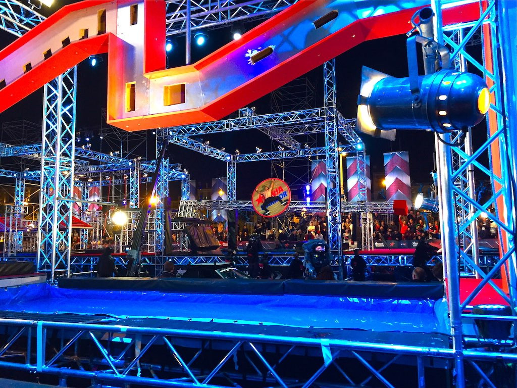 46 Events-Sport-ninja warrior.jpgimg_846