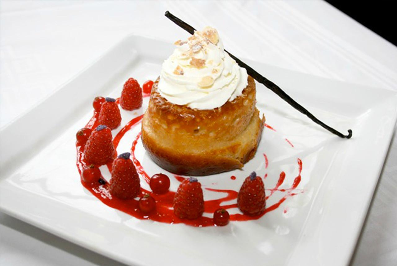 Culinaire-culinaire1581802ecc1648.jpg