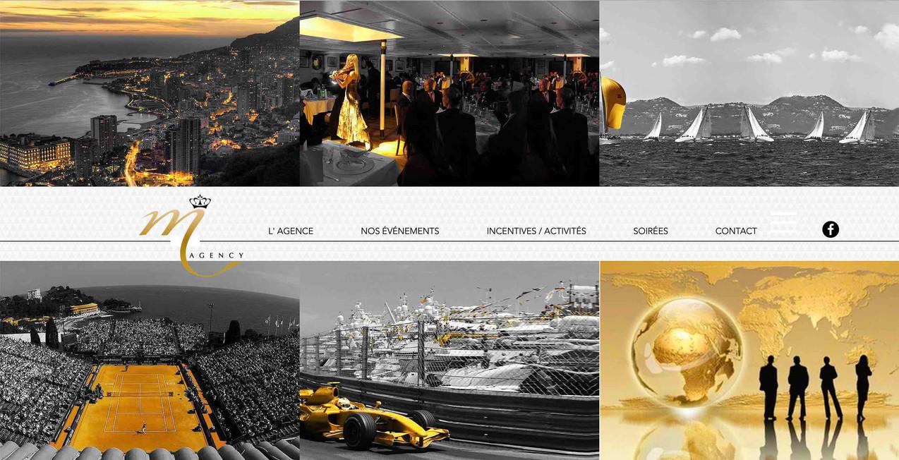Site-M Agency Monaco.jpg