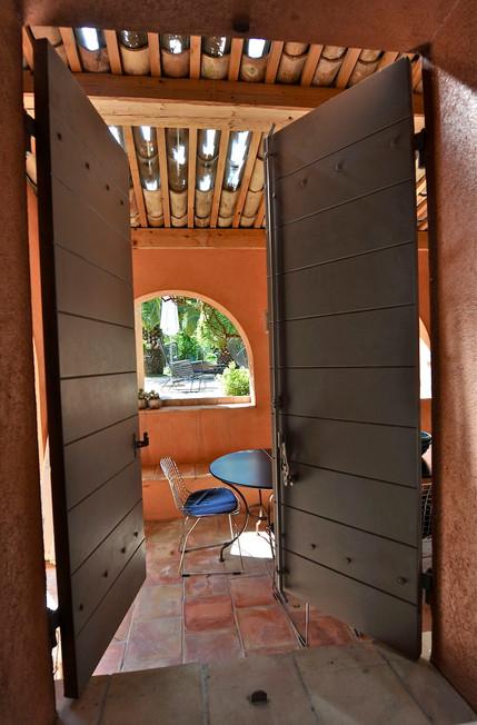 11 Estate-Villa-_DSC5326 copie.jpg
